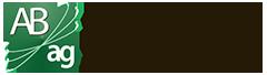 Arseneault Bourbonnais Inc. Logo